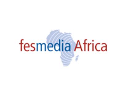 fesmedia Africa