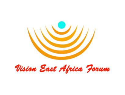 Vision East Africa Forum
