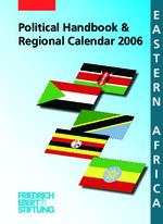Political handbook & NGO calendar 2006